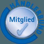 Dein-Sportauspuff.de - Händlerbund-Mitglied